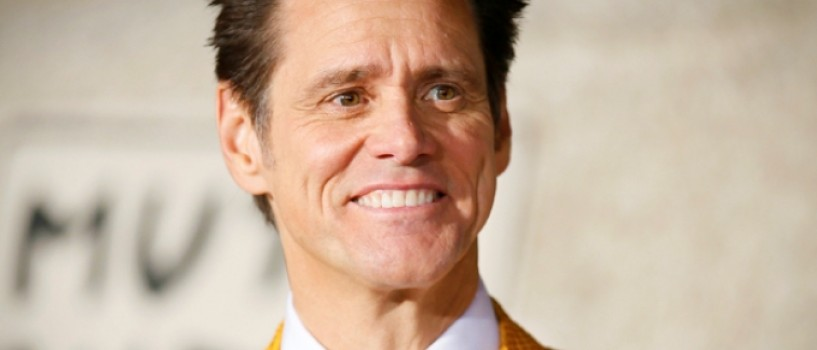 Jim Carrey arata de nerecunoscut! De ce a imbatranit prematur actorul?