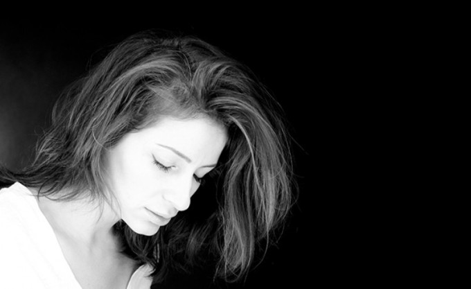 Judith State protagonista in videoclipul Underground al celui mai nou proiect muzical din Romania!