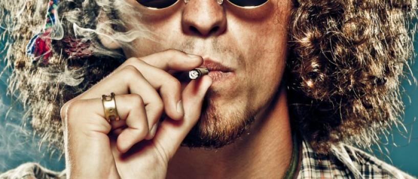Ce se intampla daca fumezi marijuana in fiecare zi?