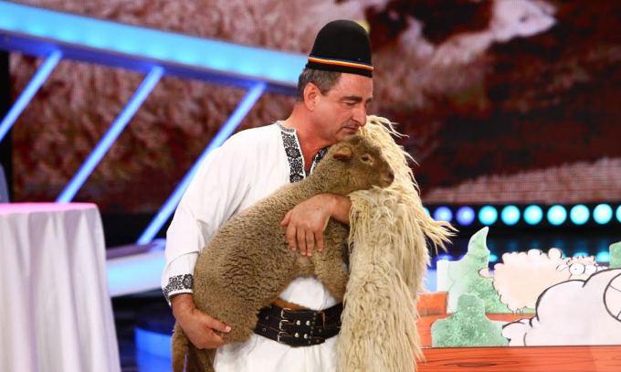 Emisiuni speciale de Pasti la Antena 1!