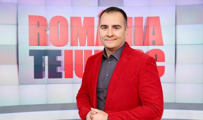 Duminica aceasta aflam ce inseamna Standard pentru Est la Romania te iubesc!