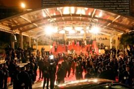 Tot ce trebuie sa stii despre Festivalul de Film de la Cannes din acest an!