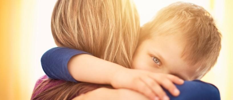 Cele mai frecvente greseli facute de parinti in relatia cu copiii, conform unui psiholog!