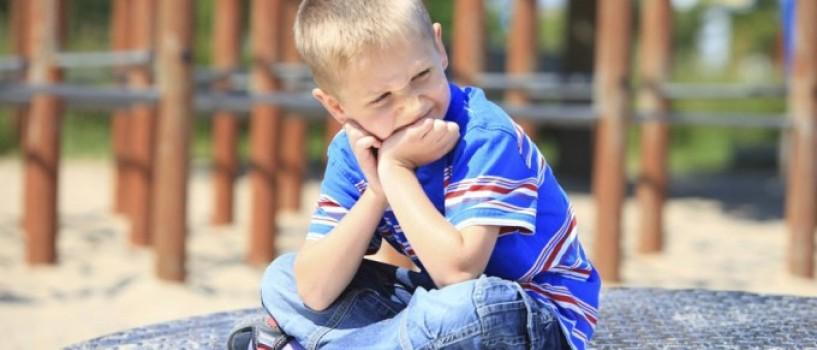 5 motive pentru care e bine ca micutul tau sa aiba un prieten imaginar!