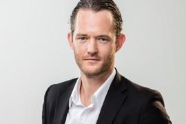 Sfatul unui milionar australian catre generatia Millenium: daca vreti case nu mai cumparati sandvisuri cu avocado!