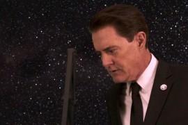 Nimeni nu a inteles nimic din noul Twin Peaks dar fanii adora serialul in continuare!
