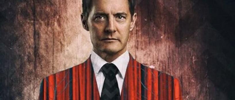 Povestea adevarata care a inspirat serialul Twin Peaks