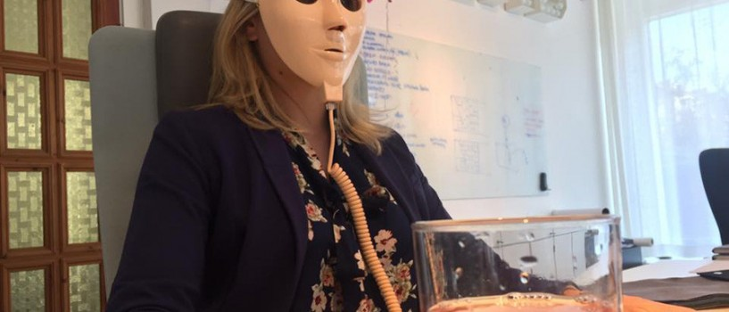 Iata ce poti admira in Muzeul esecului deschis astazi in Suedia
