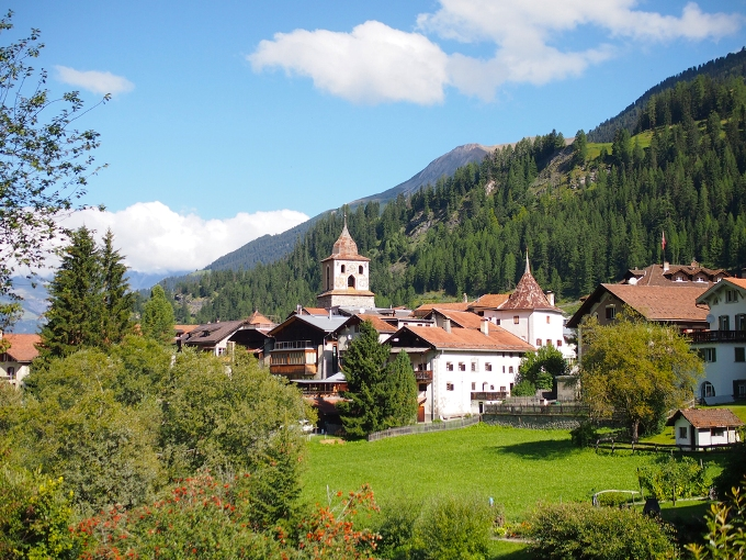 Bergun-Preda-World-Heritage-Graubunden-5