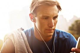 9 motive pentru care muzica ne face bine atat fizic cat si psihic!