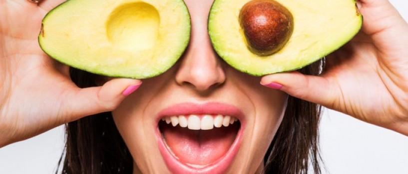 Alimente bogate in calorii recomandate in curele de slabire!