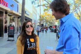 Ai cont? Documentarul De ce nu sunt pe Facebook, vineri, la TVR!