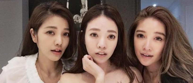 Aceste femei au 63, 41 si 40 de ani! Care e secretul lor?