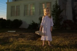 Iubitori de filme horror, pregatiti-va! Amityville: The Awakening soseste in cinematografe din 28 iulie!