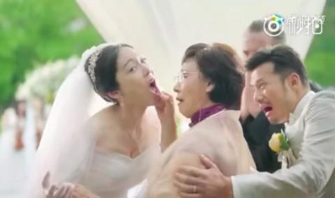 VIDEO: Audi i-a socat pe chinezi (si nu numai). Iata ce reclama difuzeaza brandul in China!