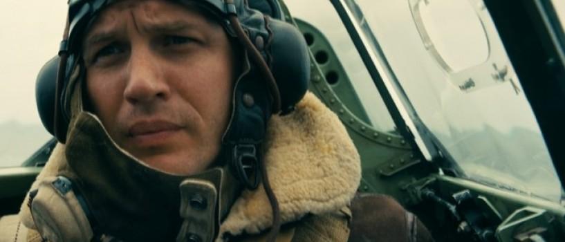 Afla povestea adevarata care sta la baza filmului Dunkirk!