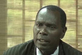 Un avocat kenyan da in judecata Israelul si Italia pentru uciderea lui Iisus Hristos!