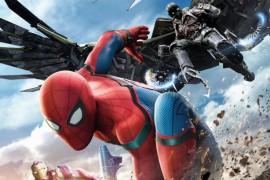 Spider-Man Homecoming este liderul box-office-ului romanesc!