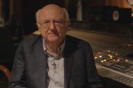 Cel mai renumit compozitor roman de muzica de film semneaza coloana sonora din Octav!