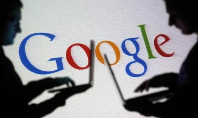 Ce spun cautarile noastre pe Google despre psihicul uman?