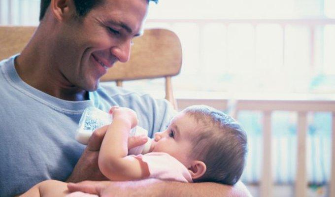 A scazut cu 60% in ultimii 40 de ani! Ce implicatii are scaderea drastica a numarului de spermatozoizi la barbati?