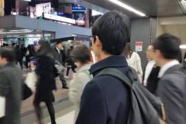 Tinerii japonezi nu mai fac sex si nu le e rusine sa recunoasca!