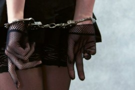 Un barbat a murit si o femeie a ramas inconstienta la un festival sexual din Anglia!