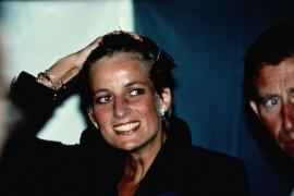 """Documentar-eveniment la TVR 1: """"Diana – sapte zile care au zguduit lumea"""""""