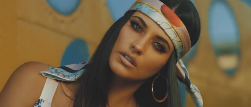 Ritmuri fresh si arome tropicale in El Amor, noua piesa semnata de Micke feat. Antonia!