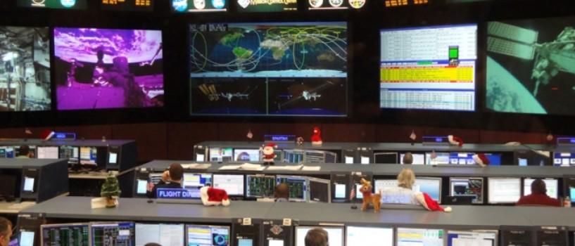 Job nou la NASA foarte bine platit! Agentia spatiala angajeaza responsabil cu protectia planetara!