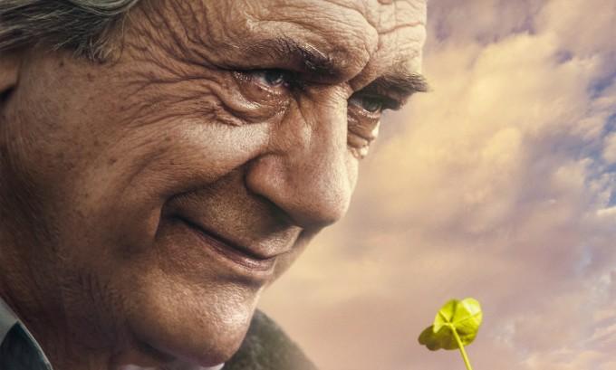 Filmul Octav va avea premiera mondiala la Festivalul International de Film de la Montreal!
