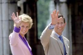 "Documentarul Printesa Diana: Tragedie sau tradare? releva detalii noi despre viata ""printesei inimilor""!"