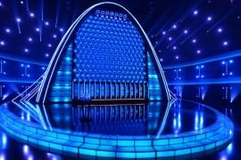 10 lucruri pe care vrei sa le stii despre The Wall – noul show din grila Antena 1!