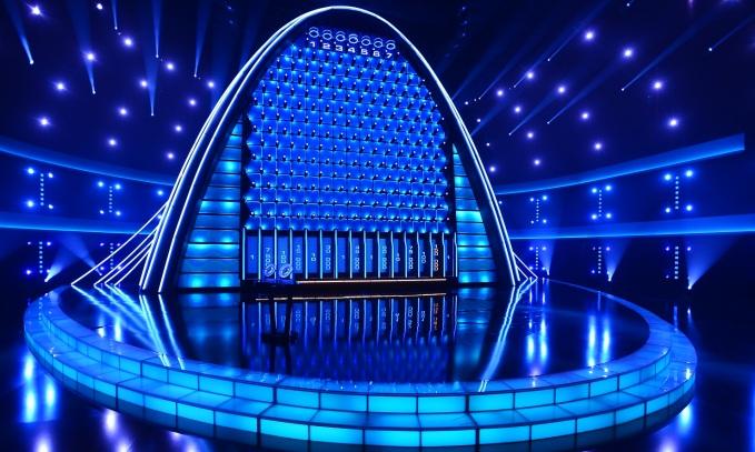 10 lucruri pe care vrei sa le stii despre The Wall - noul show din grila Antena 1!