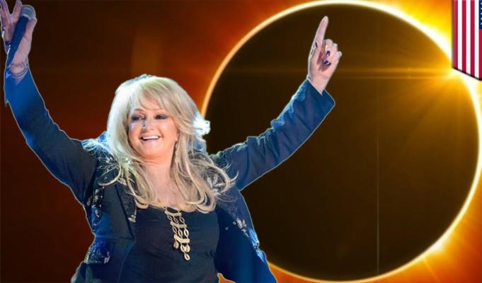 Iata cine va asigura fundalul sonor al eclipsei totale de soare din aceasta seara!