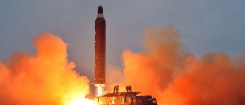 12 curiozitati greu de crezut despre Coreea de Nord!