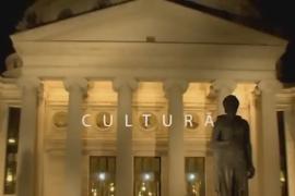 Noua grila TVR3 alcatuita sub sloganul Avem dreptul la cultura!
