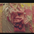 "Avicii lanseaza videoclipul piesei ""Lonely Together"" in colaborare cu Rita Ora!"