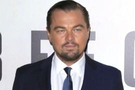 Leonardo DiCaprio a facut o donatie generoasa pentru lupta impotriva schimbarilor climatice!