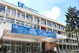 Universitatea de Vest din Timisoara figureaza in cel mai vechi si cel mai prestigios clasament international al universitatilor!
