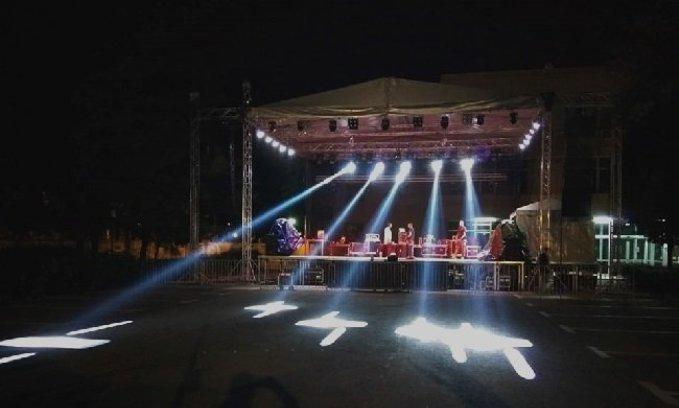 La Timisoara anul universitar incepe cu un mare party: Univibes 2017!