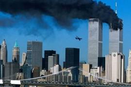 Gruparile teroriste pregatesc un nou atac major in stilul 9/11, avertizeaza un oficial american!
