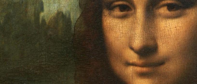 Tot ce nu stiai despre Mona Lisa, pictura care a implinit jumatate de mileniu!