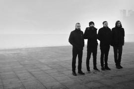 Concurs: Castiga o invitatie dubla la concertul Tides From Nebula la Bucuresti!