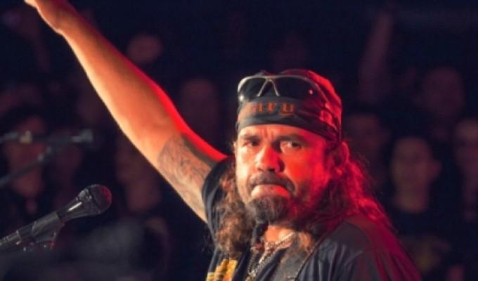 Concurs: Castiga o invitatie dubla la concertul Cargo din 3 noiembrie de la Hard Rock Cafe!