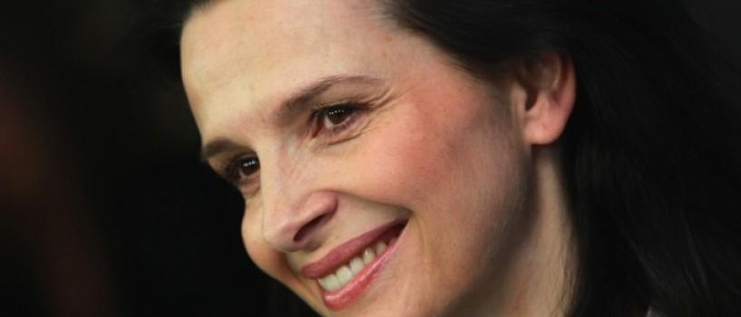 Agresata sexual la 7, 18 si 21 de ani, Juliette Binoche a vorbit despre experienta ei cu Harvey Weinstein!
