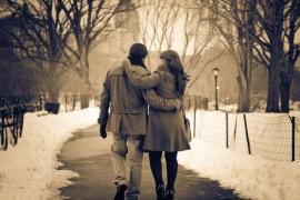 10 secrete ale cuplurilor care nu ajung la divort!