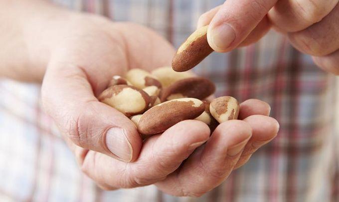 Gustarea care scade riscul de boli de inima cu aproape 25%!