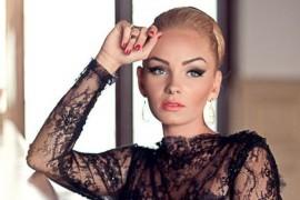 Maria Constantin vorbeste despre divortul de Marcel Toader la Dincolo de aparente!