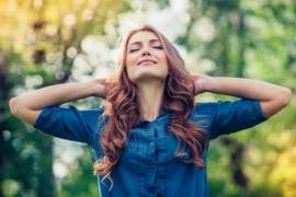 Simplifica-ti viata luand in considerare aceste 5 reguli din psihologie!